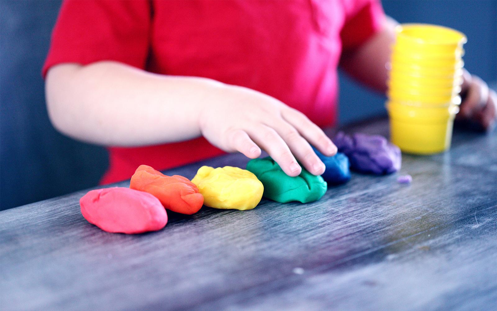 تمرین های روزانه برای پیشرفت درسی و بهبود حافظه کودک